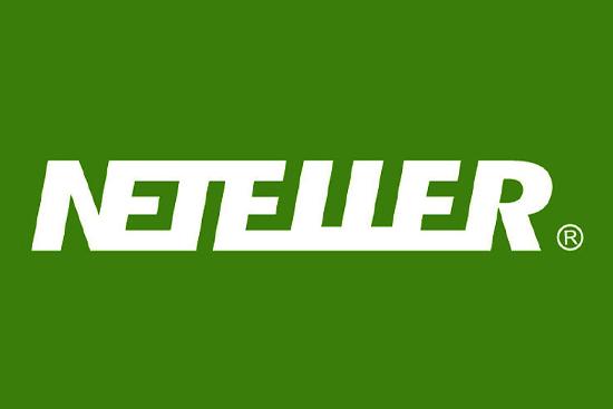 Neteller Online Roulette Guide